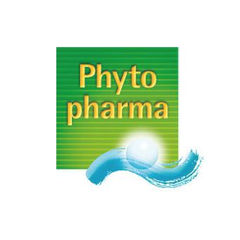 Phytopharma-Logo
